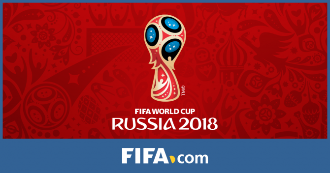 sursa:www.fifa.com