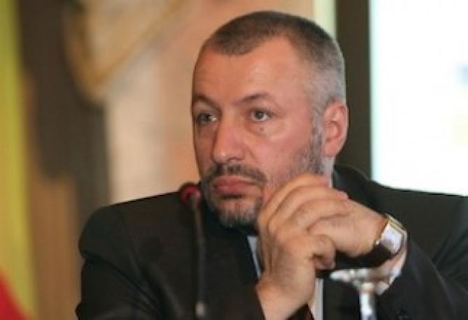 Iulian Fota, linşaj mediatic după declarațiile legate de Eminescu: Unde am greșit?