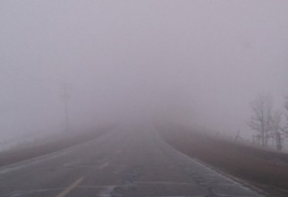 Ceață
