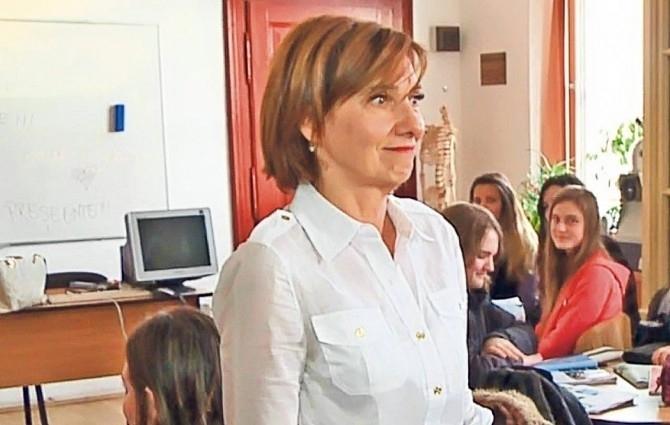 Carmen Iohannis, data audierii la PÎCCJ