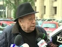Emil Cico Dumitrescu a murit de ziua lui