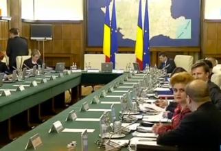 Un fotoliu pentru președintele Klaus Iohannis