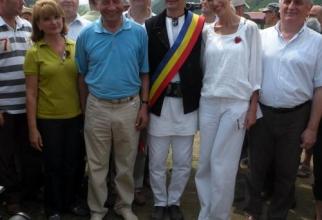 Turcan - Basescu