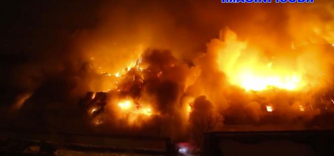Image result for incendii imagini