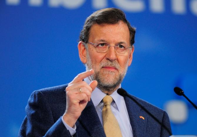 Mariano Rajoy: măsuri prin care guvernul de la Madrid vrea să preia controlul asupra Cataloniei