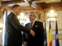 """""""Cioloș, câștigător"""". Pieleanu: Nu sufăr de scenarită. Se..."""