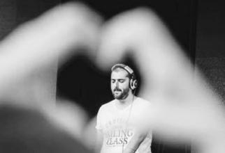 DJ Snatt