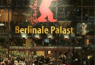 BerlinalePalast
