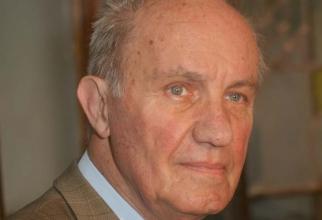 Dinu Giurescu