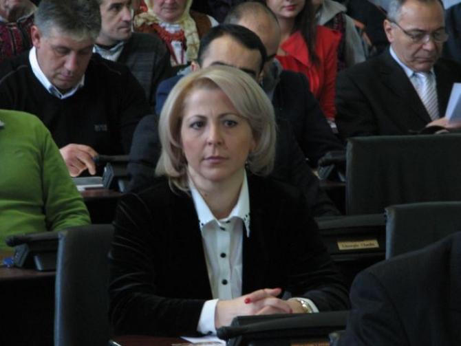 Sursa foto: newsbv.ro