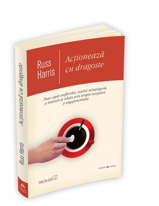 (w670) actioneaza