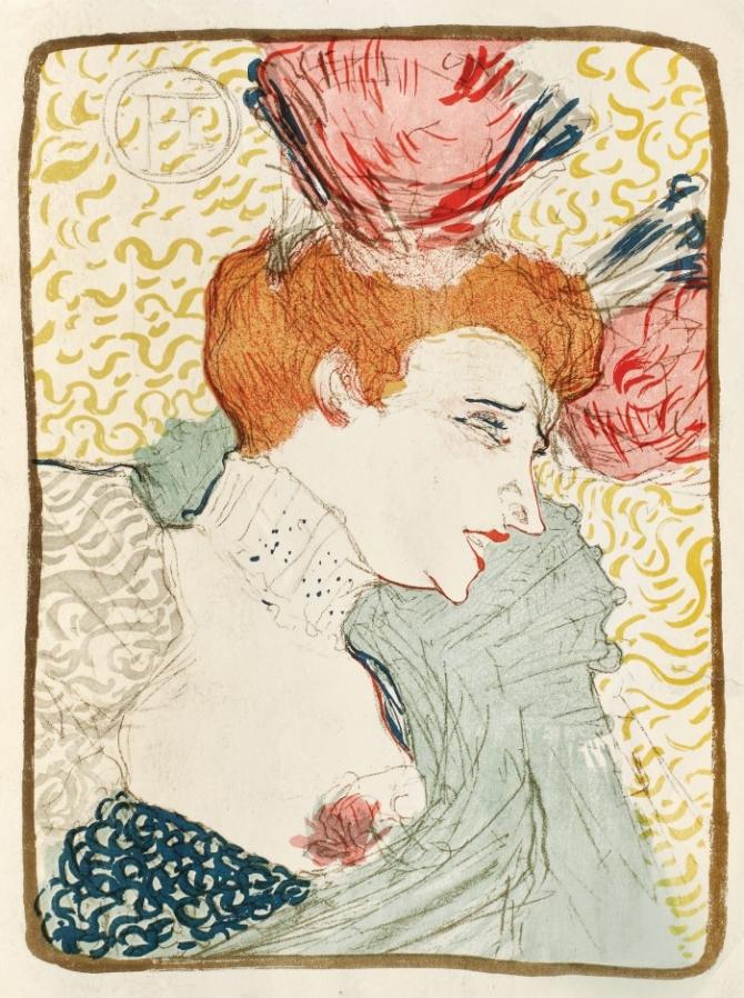 Licita ia de h rtii rare i gravuri europene din colec ia - Mademoiselle marcelle ...