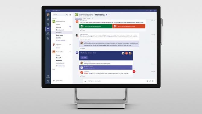 Părțile bune ale pandemiei: Microsoft va permite angajaților să lucreze de acasă pentru totdeauna