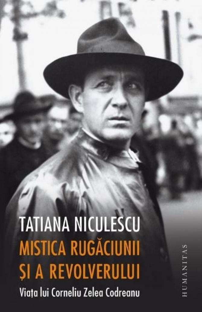 (w670) mistica-ru