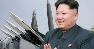 Criză Coreea de Nord. Trump, întâlnire cu omologii din Japonia și Coreea de Sud