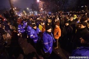 protest-piata-victoria-ce-au-scandat-protestatarii