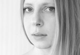 Hanna Riisager