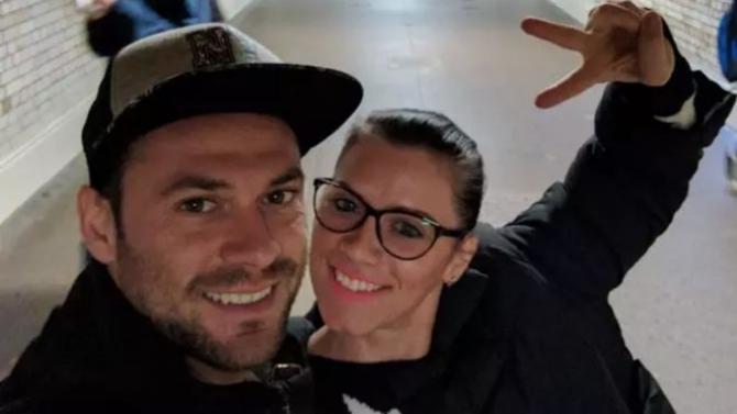 Andreea Cristea, româncă ucisă în atentatul din Londra