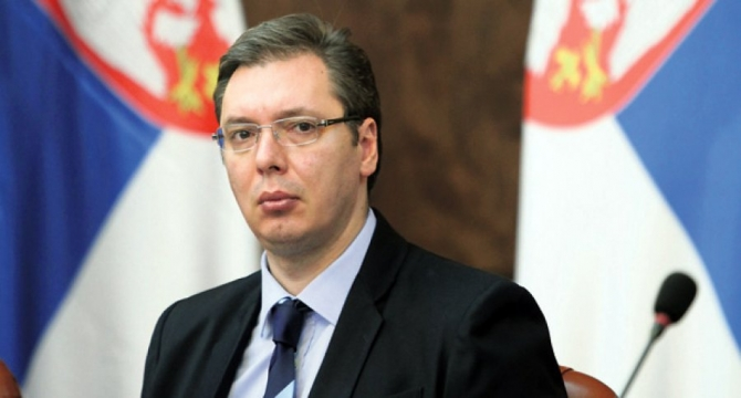 Aleksandr-Vucic-Președintele-Serbiei