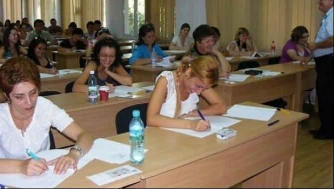 Examen definitivat învățământ, 18 iulie. Ministerul Educaţiei Naţionale, precizări