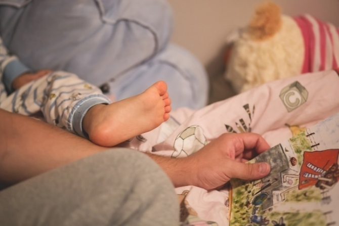 Rujeola Cifre Alarmante Ultimele Decese Copii Nevaccinați Dcnews