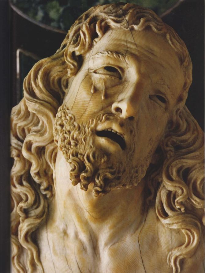 (w670) Iisus Chri