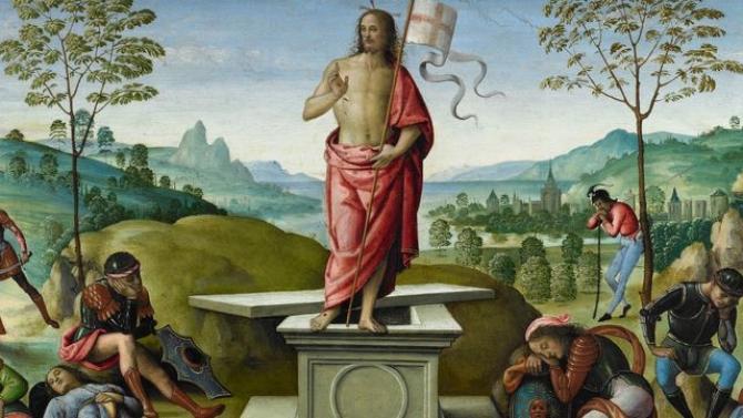 (w670) Perugino,