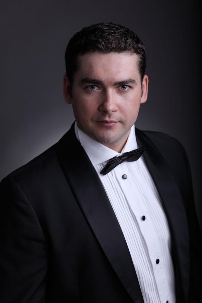 Teodor Ilincăi