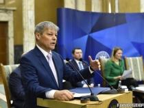 Revocare Kovesi. Platfoma lui Cioloș, atac la Toader