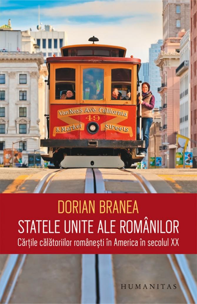(w670) Dorian Bra