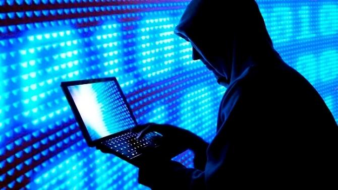 Router - Hackeri