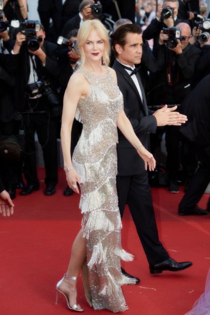 (w670) Nicole Kid