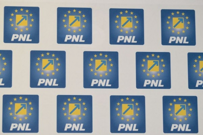 """PNL, plângere penală: """"Numai așa îi oprim!"""" Mesaj de ultimă oră"""