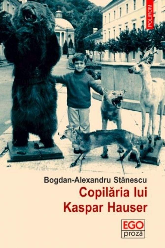 (w670) copilaria-