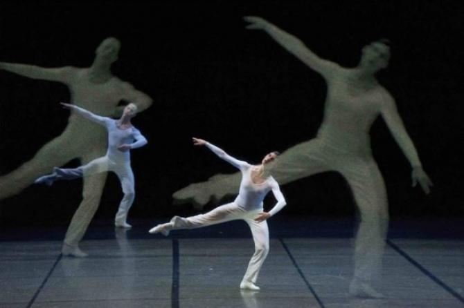 (w670) Dance in c