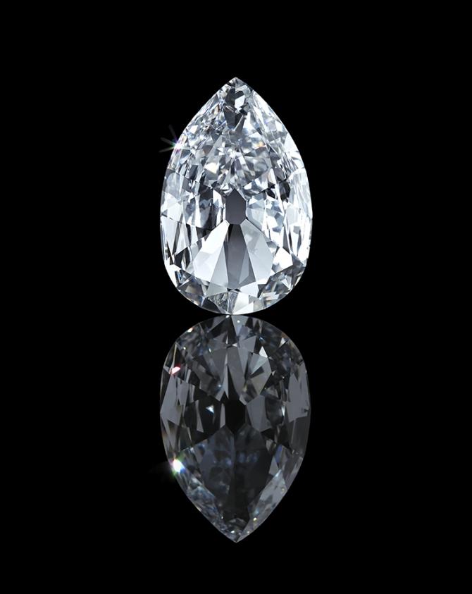 (w670) Diamant Ar