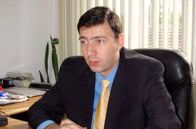 Sursa foto: Ziarul Constanța