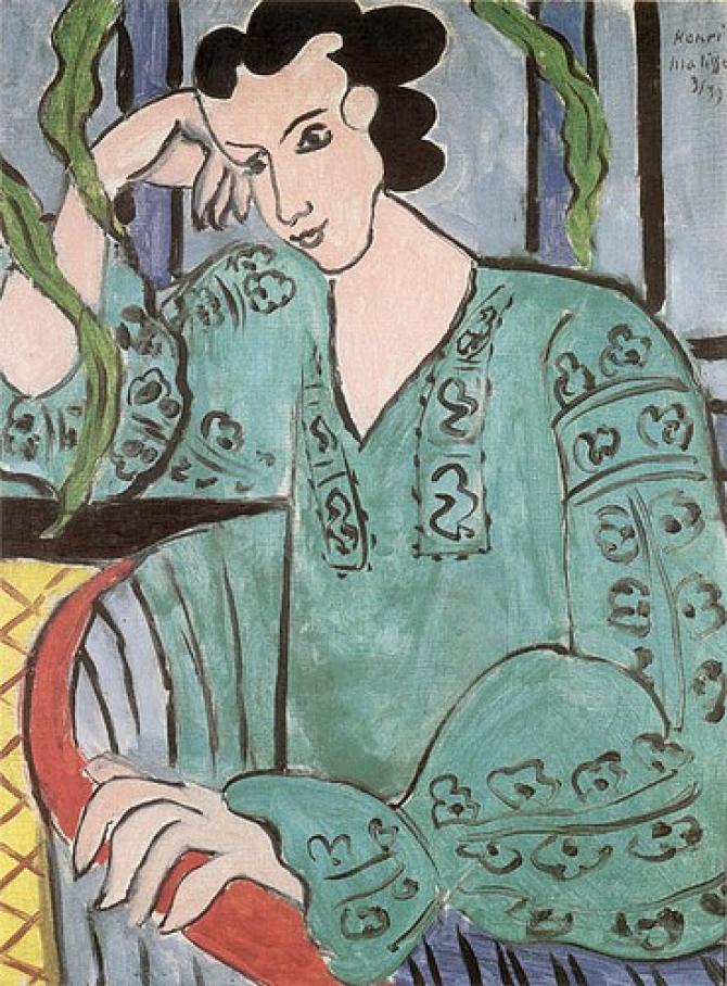 (w670) Matisse, p
