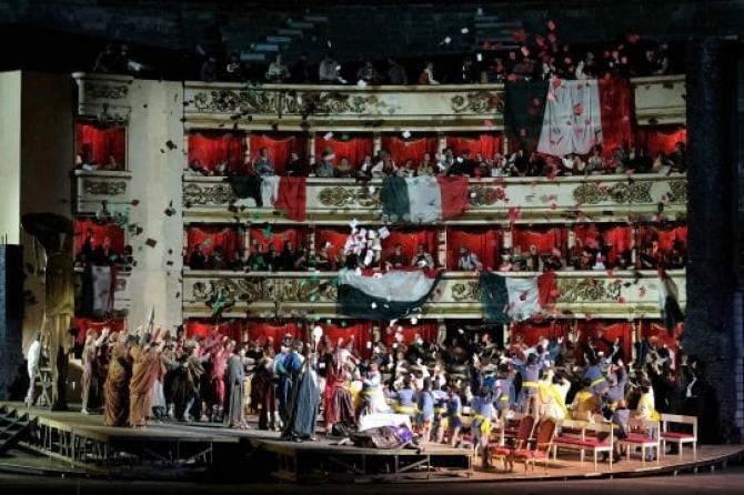 (w670) Nabucco, p