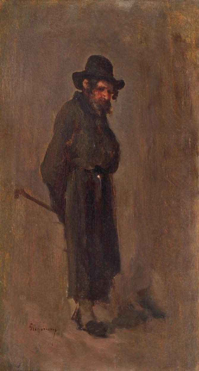 (w670) Nicolae Gr