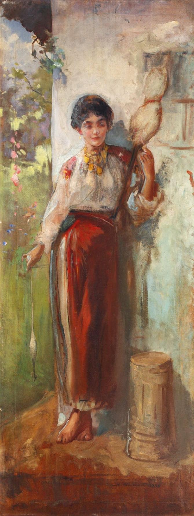 (w670) Nicolae Ve