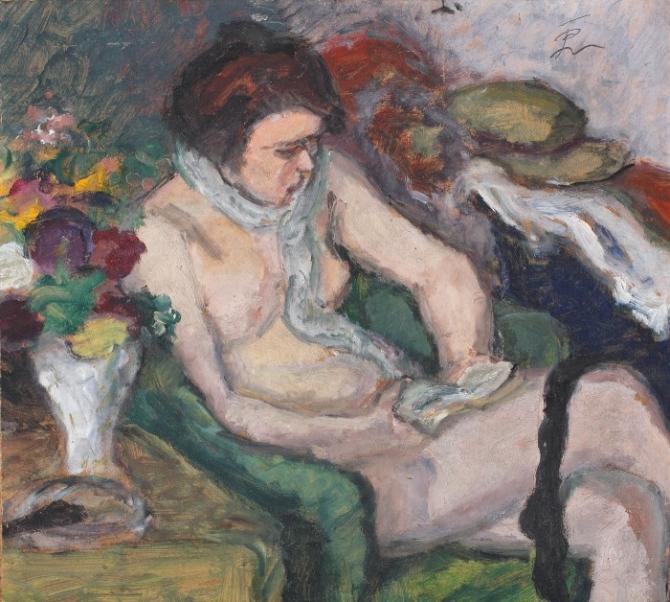 (w670) Theodor Pa