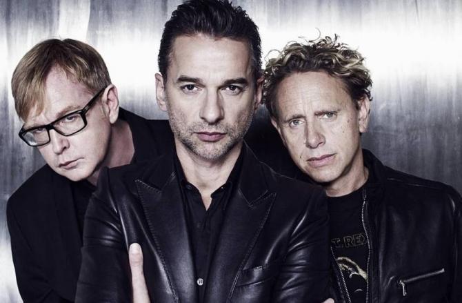 (w670) Depeche Mo