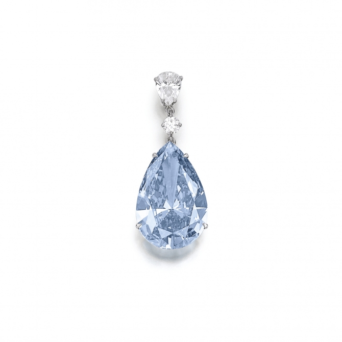 (w670) Diamantul