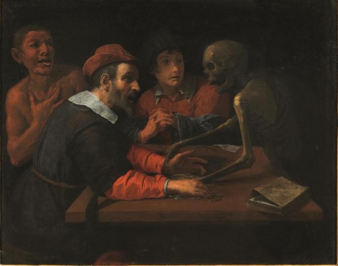 (w670) Giovanni M