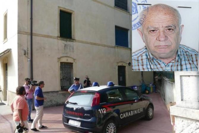 Foto: gaztaromaneasca.com