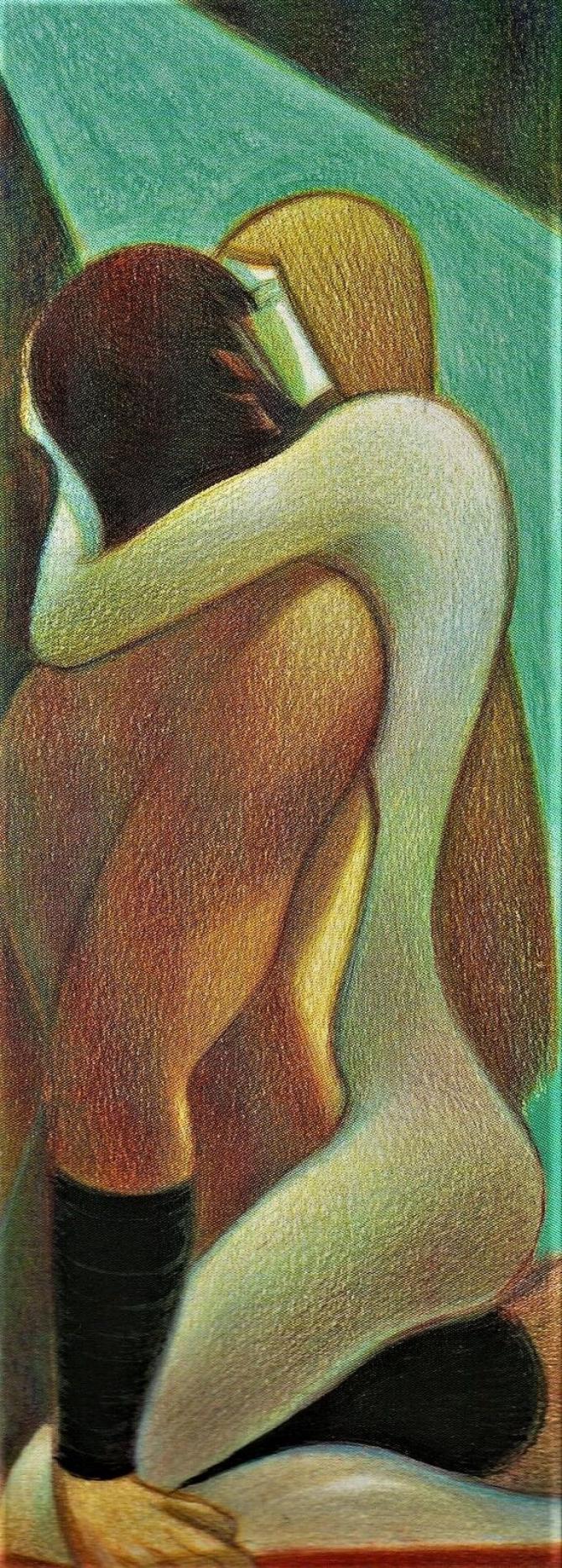 (w670) Nausicaa.