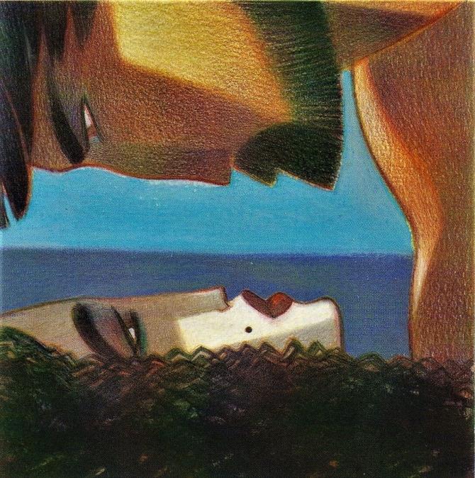 (w670) Nausicaa,