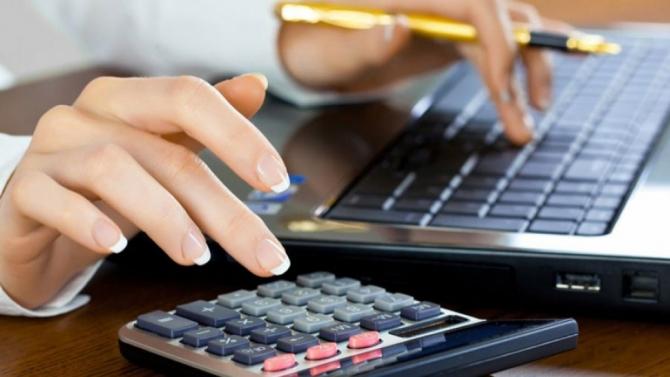 Pilon II pensii. Şeful CNP: Contribuţiile nu vor fi suspendate de la 1 iulie
