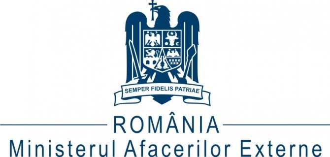 România, Cehia, Ungaria au blocat o declarație UE